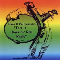 http://www.earcandymag.com/gpg-rockandrollradio.jpg