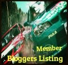 Bloggers Listing