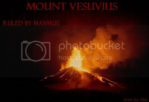 MOunt Vesuvius Pictures, Images and Photos