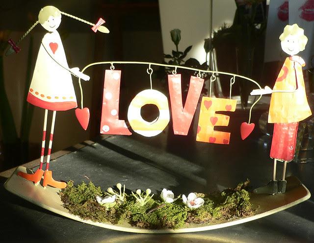 Valentine's day_2
