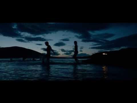 "RECENZIJA: Triptih katarze - ""Zvizdan"" (2015.) Dalibora Matanića"