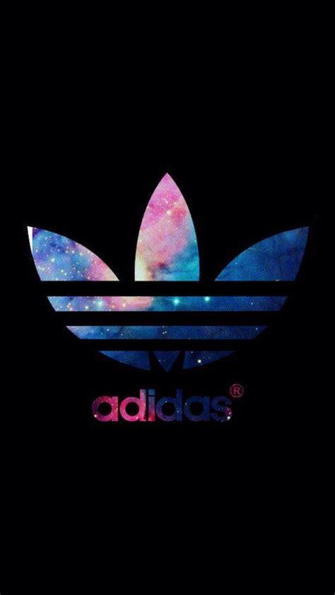 favorite stuff galaxy adidas wallpaper ideas