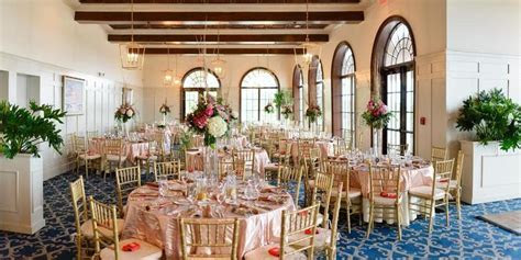 The Ocean Club at Grand Dunes Weddings   Get Prices for