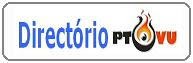 www.directorio.pt.vu