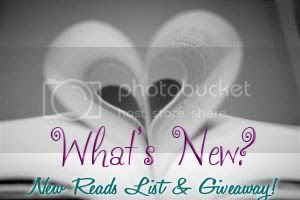 sweet and sweeties giveaway