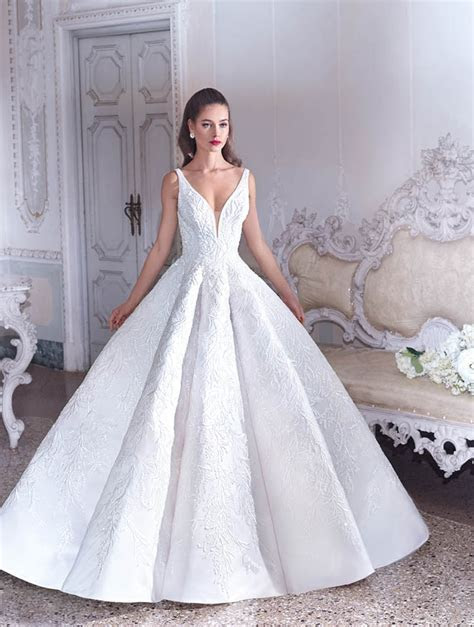 Designer Wedding Dresses, Bridal Shops Sydney, Wedding