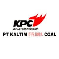 Lowongan Kerja Pt Kaltim Prima Coal Terbaru Juni 2021