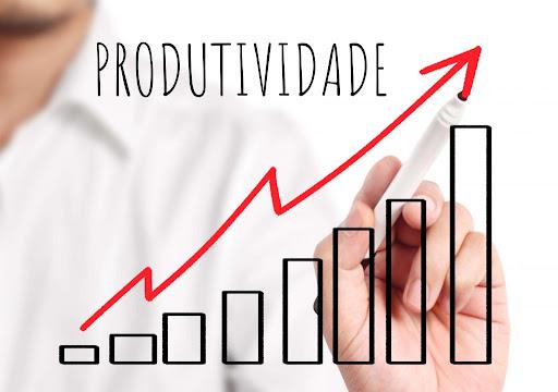 Image result for produtividade