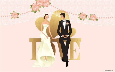 Wedding Gallery: Accretion different designs adapted to