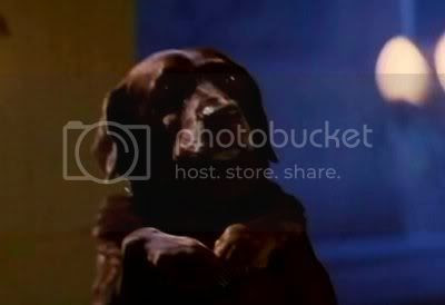 http://i347.photobucket.com/albums/p464/blogspot_images1/Maa/PDVD_039.jpg