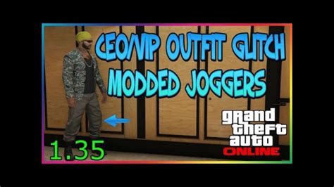 modded outfit   hd