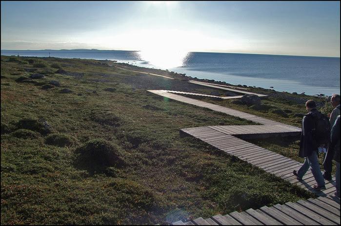 Экскурсионный маршрут на Большом Заяцком острове /3673959_e5 (700x464, 166Kb)