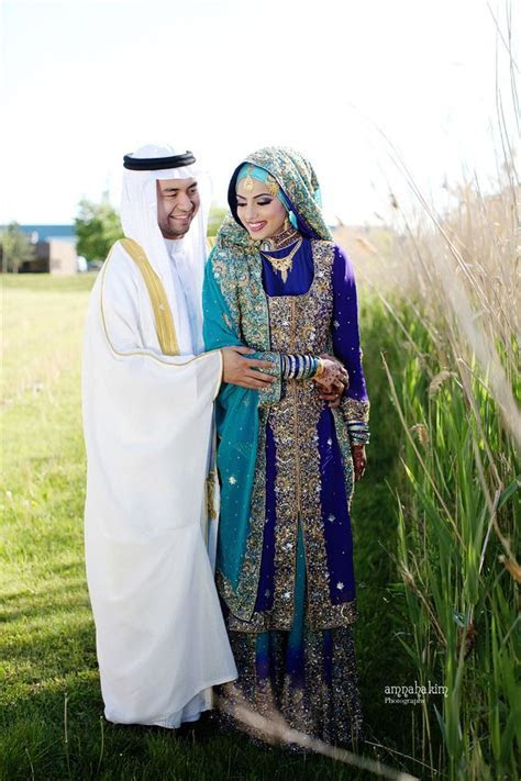 64 best Muslim Married Couple images on Pinterest   Muslim