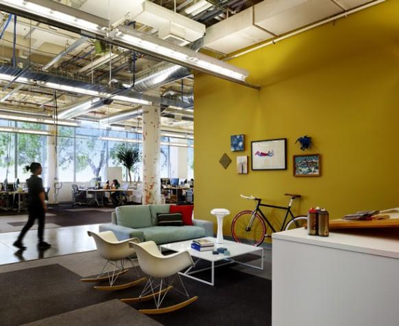 facebook interior design