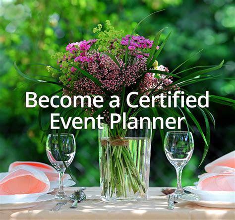 QC Event Planner Catalog   QC Event School