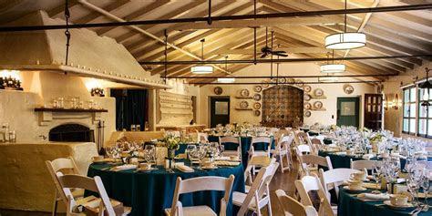 allied arts guild weddings  prices  wedding venues