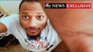 Texas gunman linked himself to ISIS in tweets