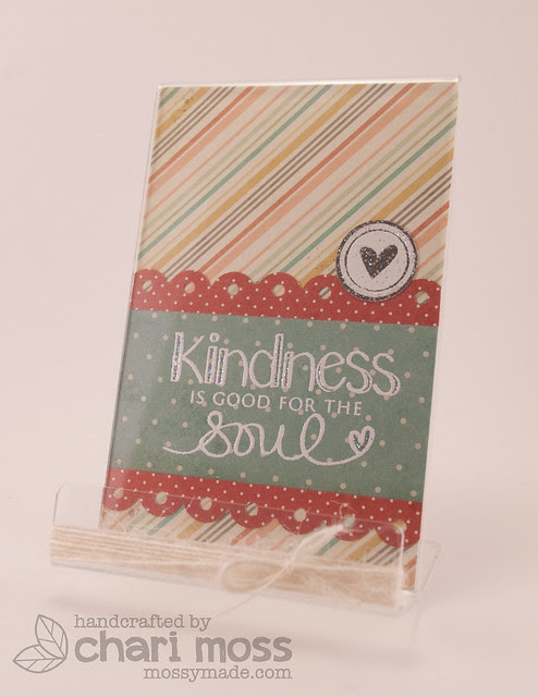 Kindness_Phoneholder1