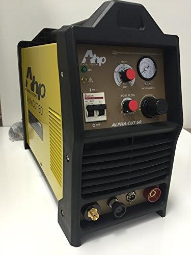 AG-60 SG-55 Plasma Standoff for LTP5000D LTP5000 LTPDC2000 LTPDC2000D 5pcs