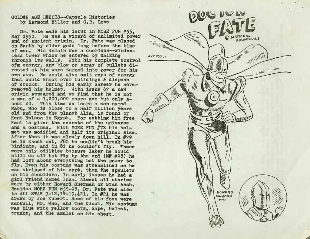 comiccollectorshandbook1_12