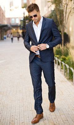 essential mens style inspiration navy suits style