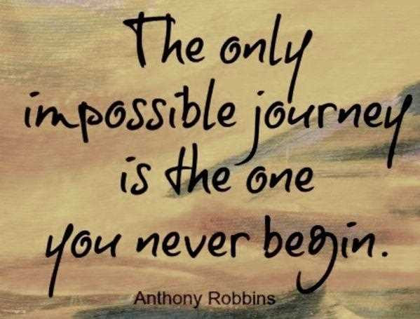 Beautiful Life Journey Quotes And Quotations Parryzcom