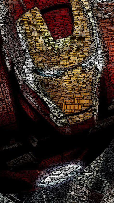 iron man wallpaper iphone  images