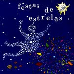 (GALEGO) Festas de estrelas