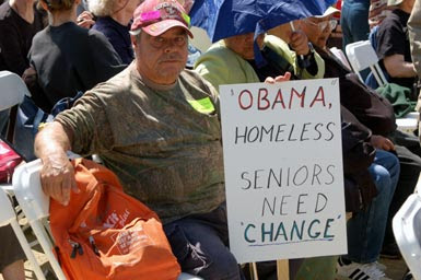 5obama-homeless-seniors!.jpg
