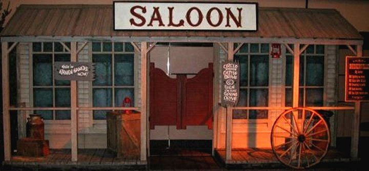 http://www.uniquevents.com/events_photos/gallery_01/images/western_facade_saloon_jpg.jpg