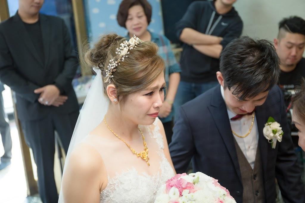 080桃園婚攝