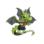 http://pets.neopets.com/cp/cswwo5wc/1/2.png
