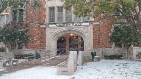 charter school oklahoma city