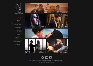 www.njamaldesign.com