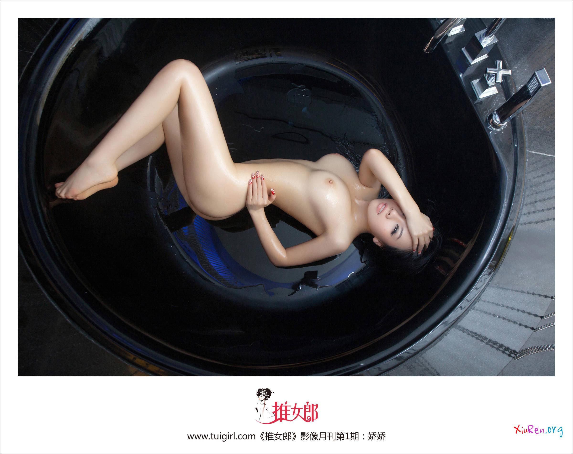 tuigirl-001-jiaojiao-34.jpg