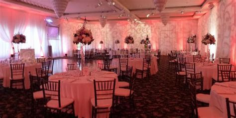 Westridge Golf Club Weddings   Get Prices for Wedding