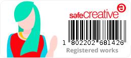 Safe Creative #1802202681426