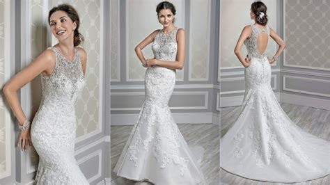 Vera Wang Wedding Dress Prices Dress For Wedding Party