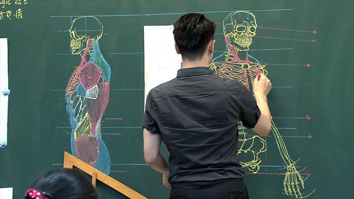 chinese-teacher-anatomical-chalkboard-drawings-2