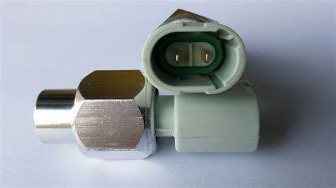proton savvy power steering switch sensor kereta terpakai