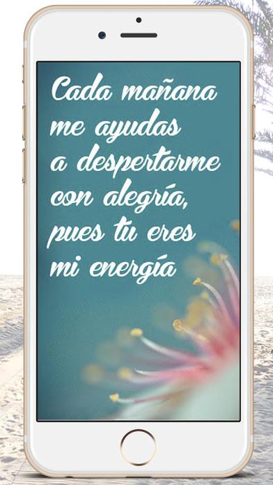 Mensagens Em Espanhol Para Amigos Frases E Mensagens Em