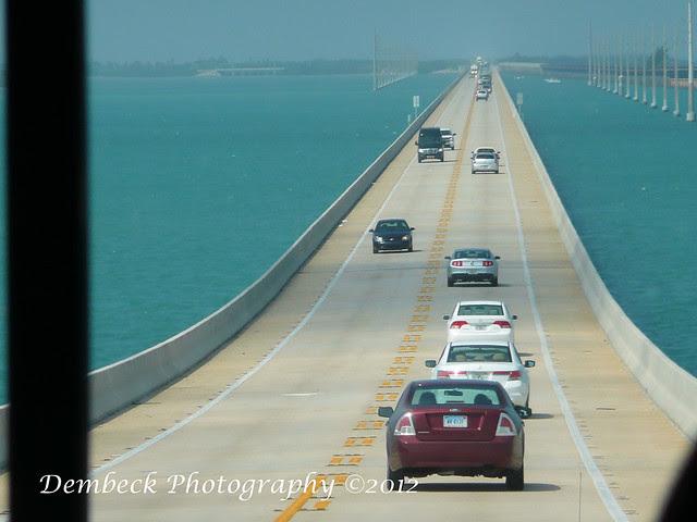Highway 1 Florida