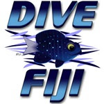 Dive Fiji (blue)