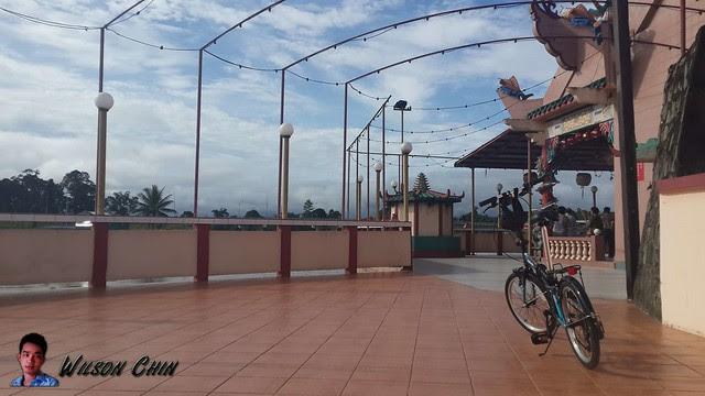 20140101_090630_Jalan Kampung Stapokwtmk
