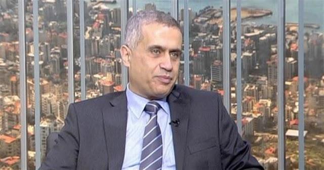 النائب إدكار طرابلسي: لملاقاة حراك باسيل بإيجابية ولتوفير بدائل عدة من دون المس بالسلسلة
