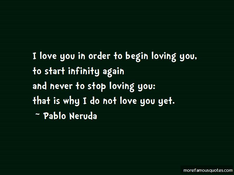 I Ll Never Stop Loving You Quotes Top 30 Quotes About I Ll Never