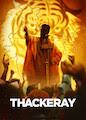Thackeray - Season 1