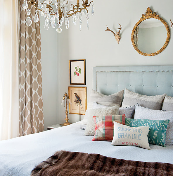 Small bedroom ideas: 10 decorating mistakes to avoid