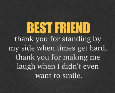 Thank You For Make Me Laugh Quotes