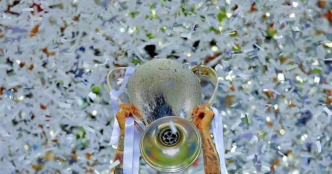 Champions ed Europa League, via al 'Truman Show' delle Coppe. Cosa attende le 5 italiane: il calendario, la nuova formula e dove vederle - Il Fatto Quotidiano